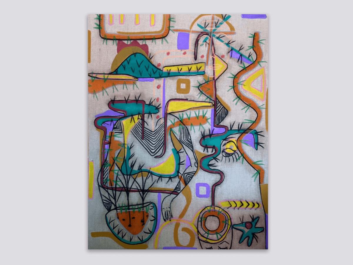 nomadismos8